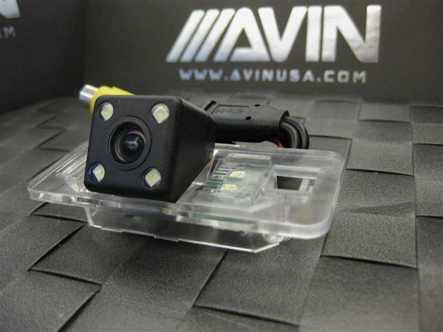 Navinio HD Car Reversing Camera Parking Aid for BMW 3 Seires E46 E90 E91 E92 E93 1 Seies E82 E88 5 Series E39 E60 523i E60 E61 X Series E53 E70 E71 X6 530i 535Li 328i 3 35i 320i 330i X1 520Li
