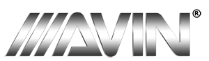 AVIN, LLC   California, USA
