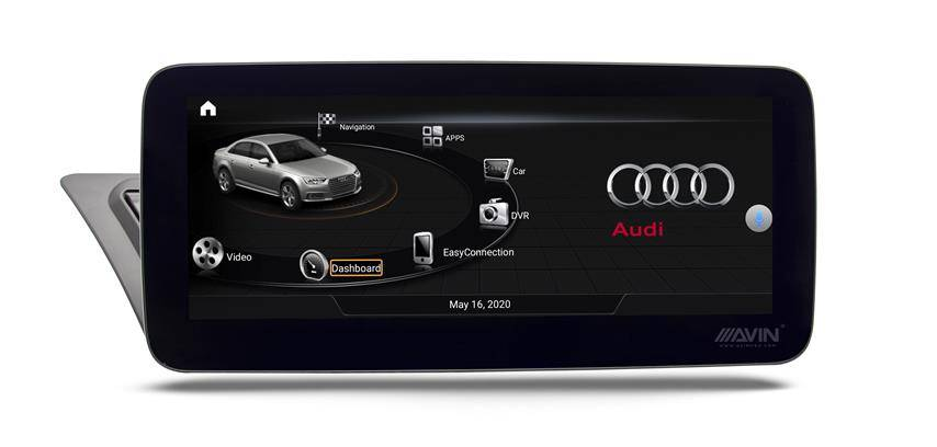 AVINUSA_for_Audi-A4_-_5_Small_
