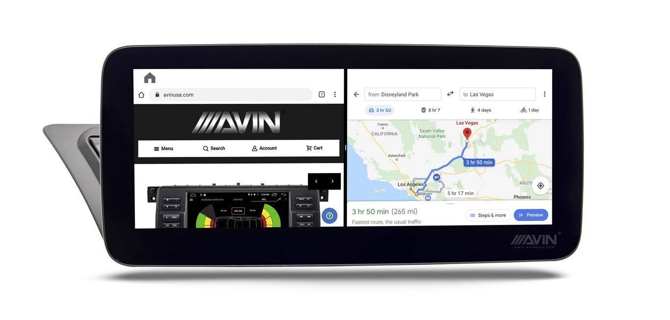 AVINUSA_for_Audi-A4_-_Split1_Medium_