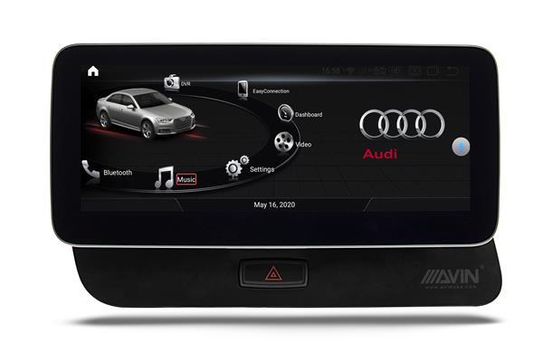 AVINUSA_Audi_Q5_-_10__600_