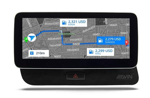 AVINUSA_Audi_Q5_-_GPS__601_