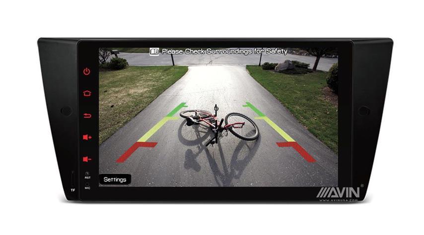 AVINUSA_for_BMW_E90_9inch_Backup_Camera_Small_