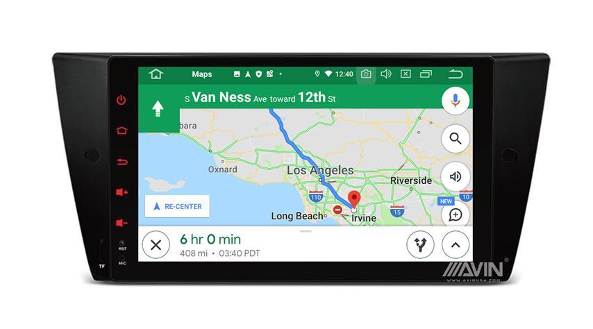 AVINUSA_for_BMW_E90_9inch_Google_Maps_Small_