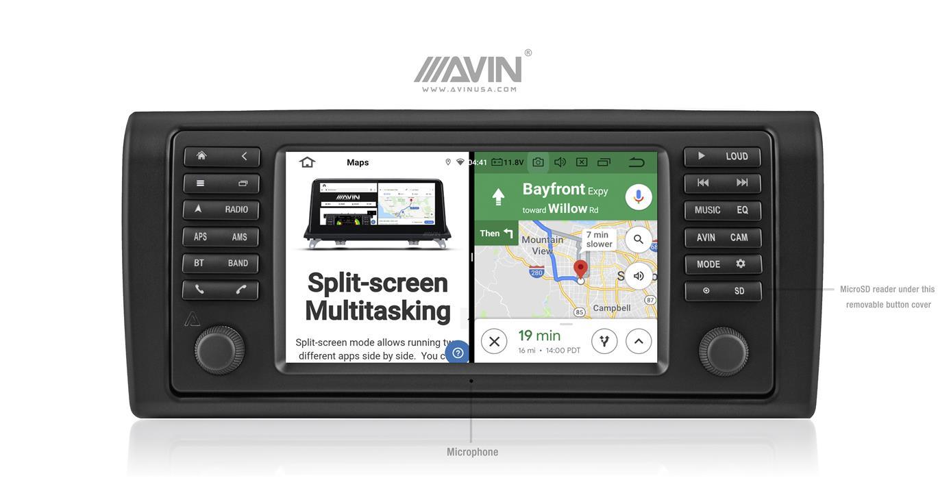AVINUSA_Avant4_for_BMW_E38_Split_1_Custom_