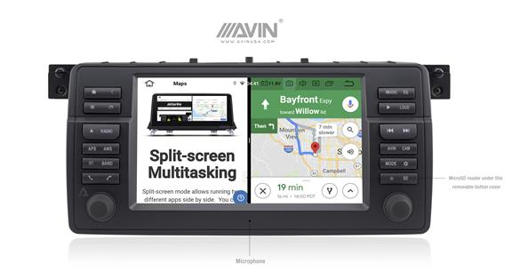 AVINUSA_Avant4_BMW_E46_Split_Screen_1__576_