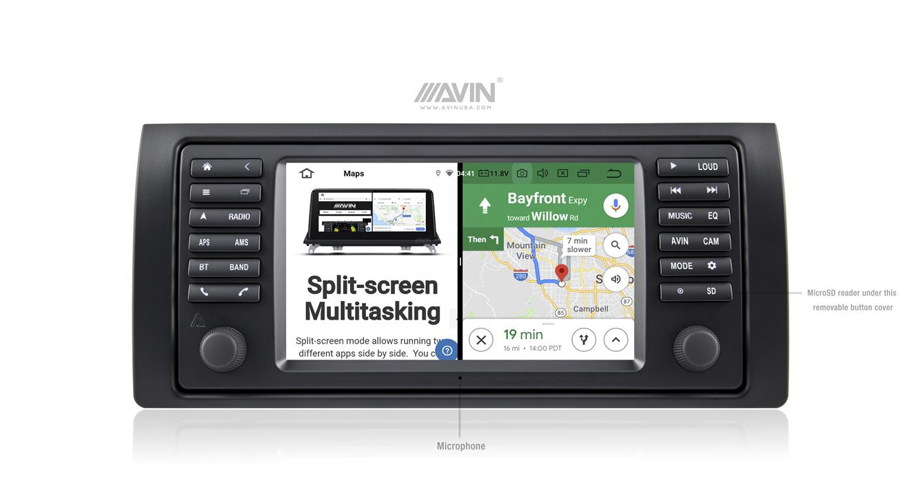 AVINUSA_Avant4_for_BMW_X5_E53_Split_1_Custom_