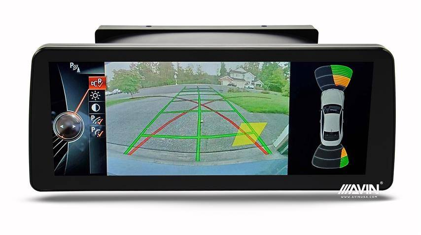 AVINUSA_12.3_inch_E60_E90_-_Backup_camera_Small_