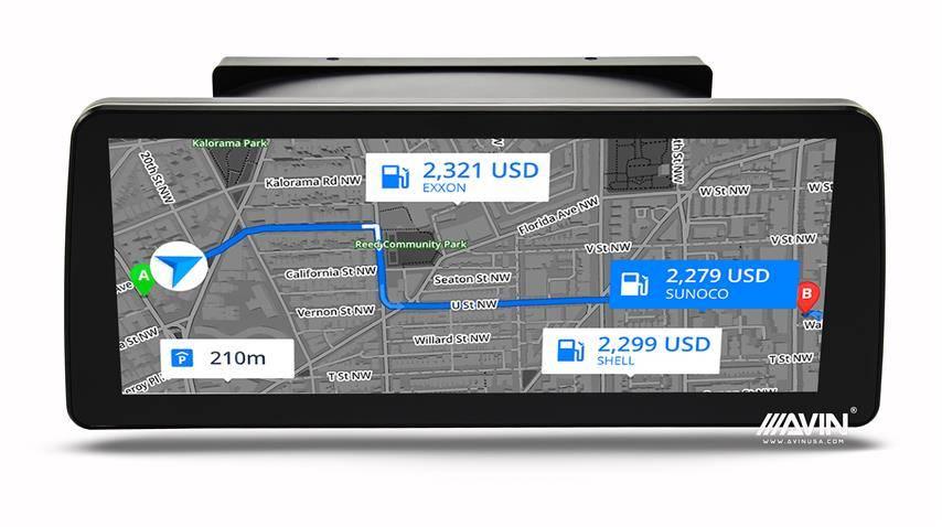 AVINUSA_12.3_inch_E60_E90_GPS_Small_
