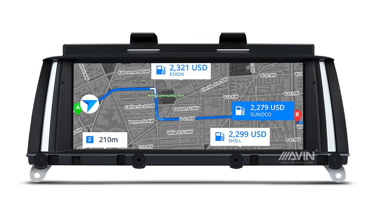 AVINUSA_BMW_F25_GPS_2_Custom_
