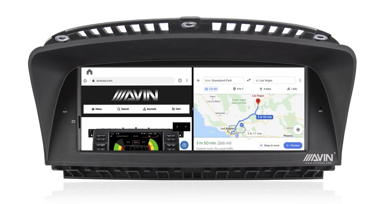 AVINUSA_for_BMW_E65_-Split1_Medium_
