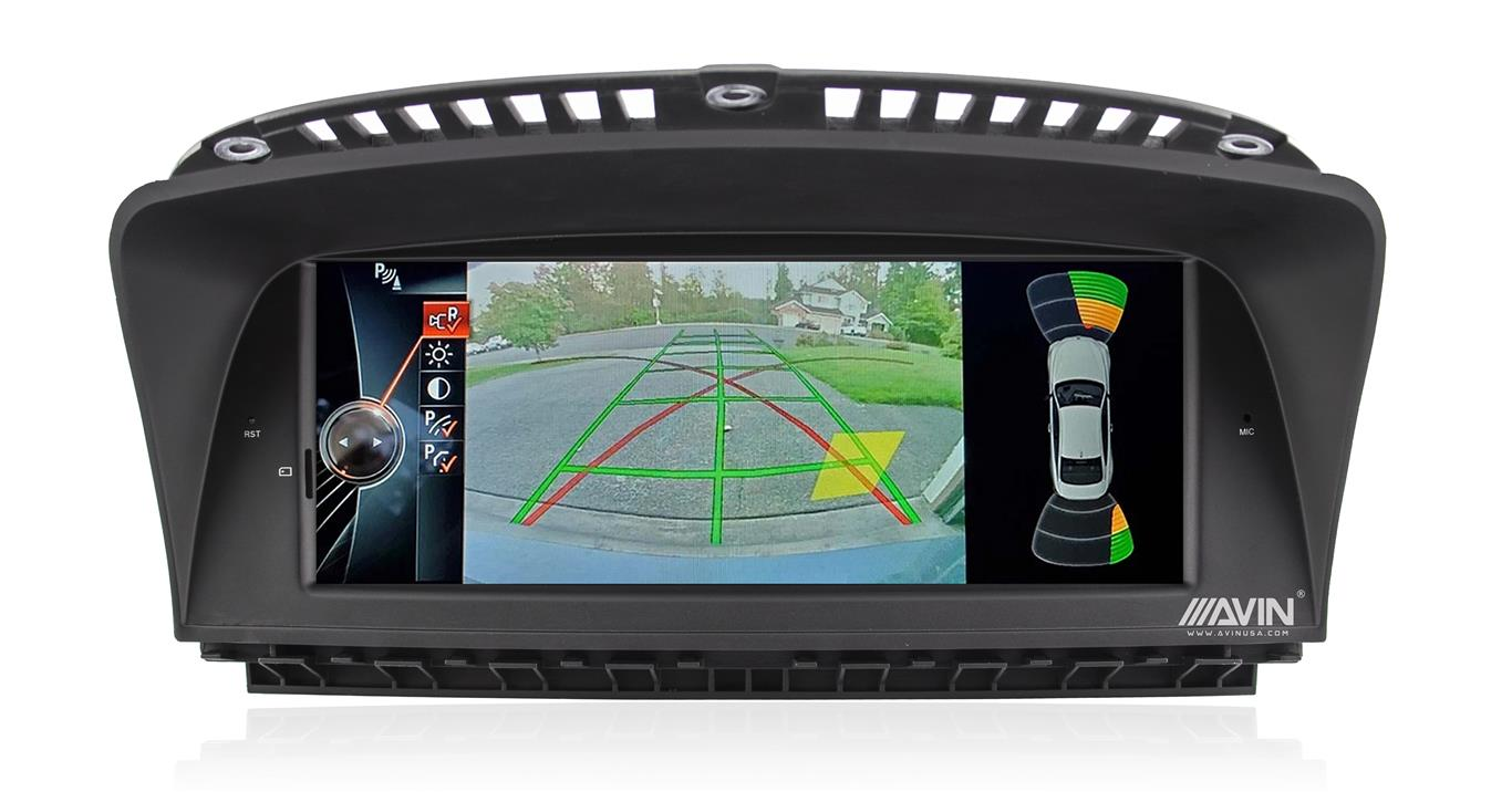 AVINUSA_for_BMW_E65_-_Backup_Camera_Medium_