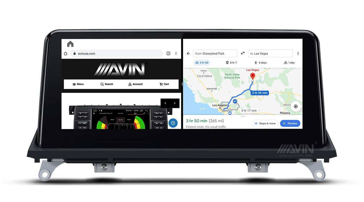 AVINUSA_BMW_E70_Split1__Custom__1