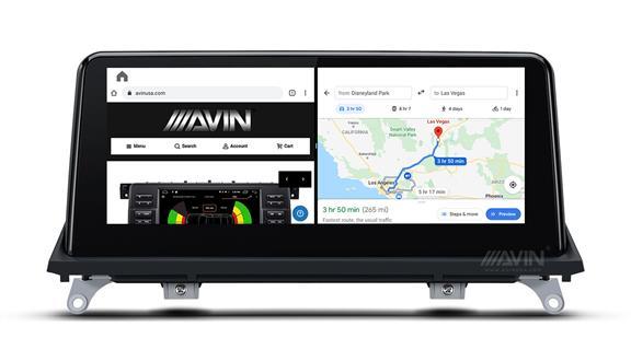 AVINUSA_BMW_E70_Split1__Custom___2_
