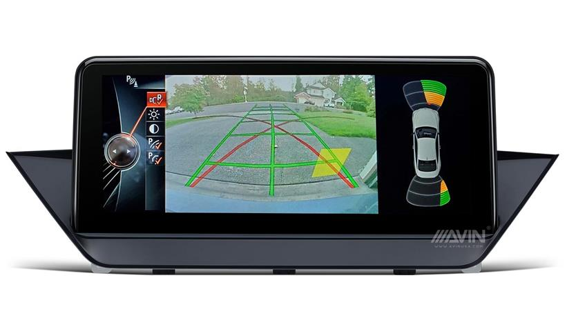 AVINUSA_BMW_E84_Backup_Camera_PDC_Small_