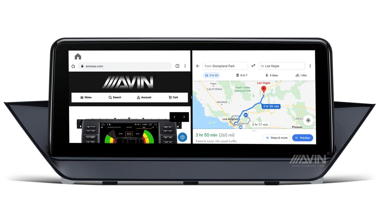 AVINUSA_BMW_E84_Split1_Custom_