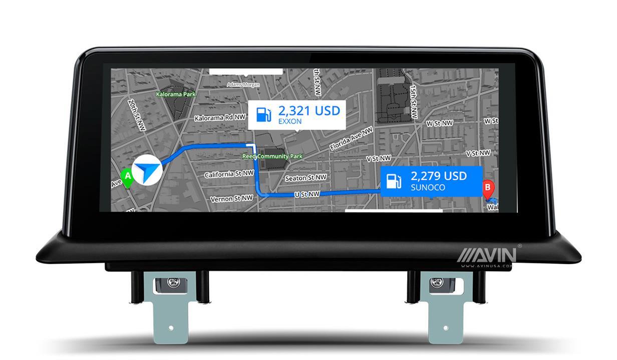 AVINUSA_BMW_E87_E88_E81_E82_GPS_2_Custom_