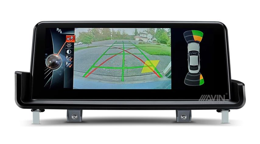 AVINUSA_BMW_E90_10.25_Backup_Camera_Small_
