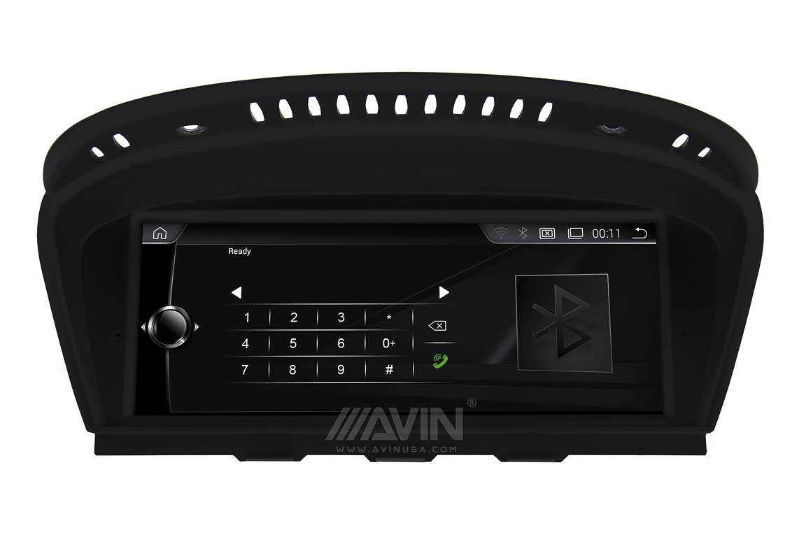 88 Bmw 3 Series E90 E91 E92 E93 Multimedia Navigation System Wiring Diagram Land Rover Note Bluetooth Obd2 Is Not Supported