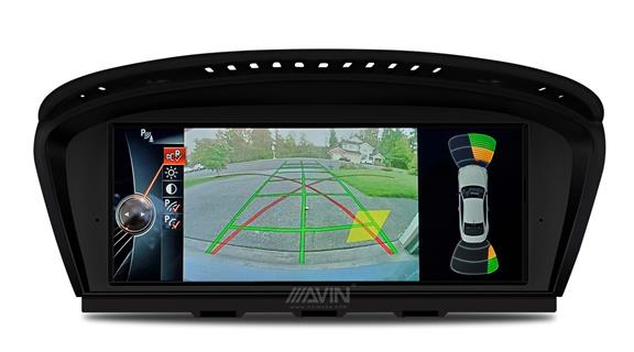 AVINUSA_BMW_E60_E90_Backup_Camera__576_