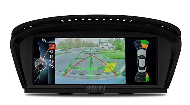 AVINUSA_BMW_E60_E90_Backup_Camera__630_