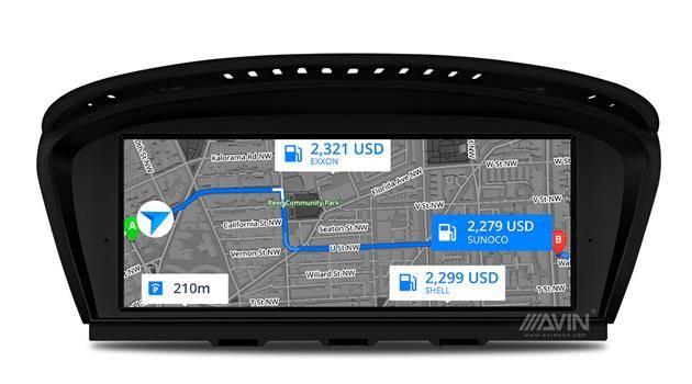 AVINUSA_BMW_E60_E90_GPS__630_