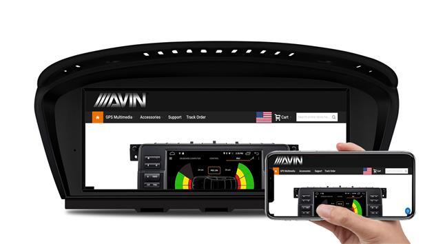 AVINUSA_BMW_E60_E90_Screen_Mirroring__630_