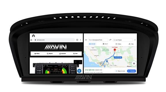 AVINUSA_BMW_E60_E90_Split-screen__576_