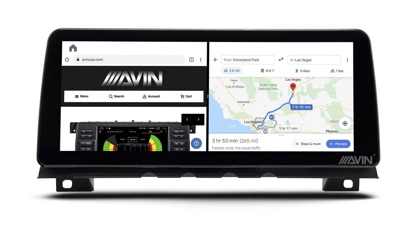 AVINUSA_for_BMW_F01_-_Split1_Medium_