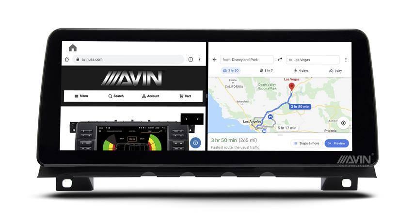AVINUSA_for_BMW_F01_-_Split1_Small_