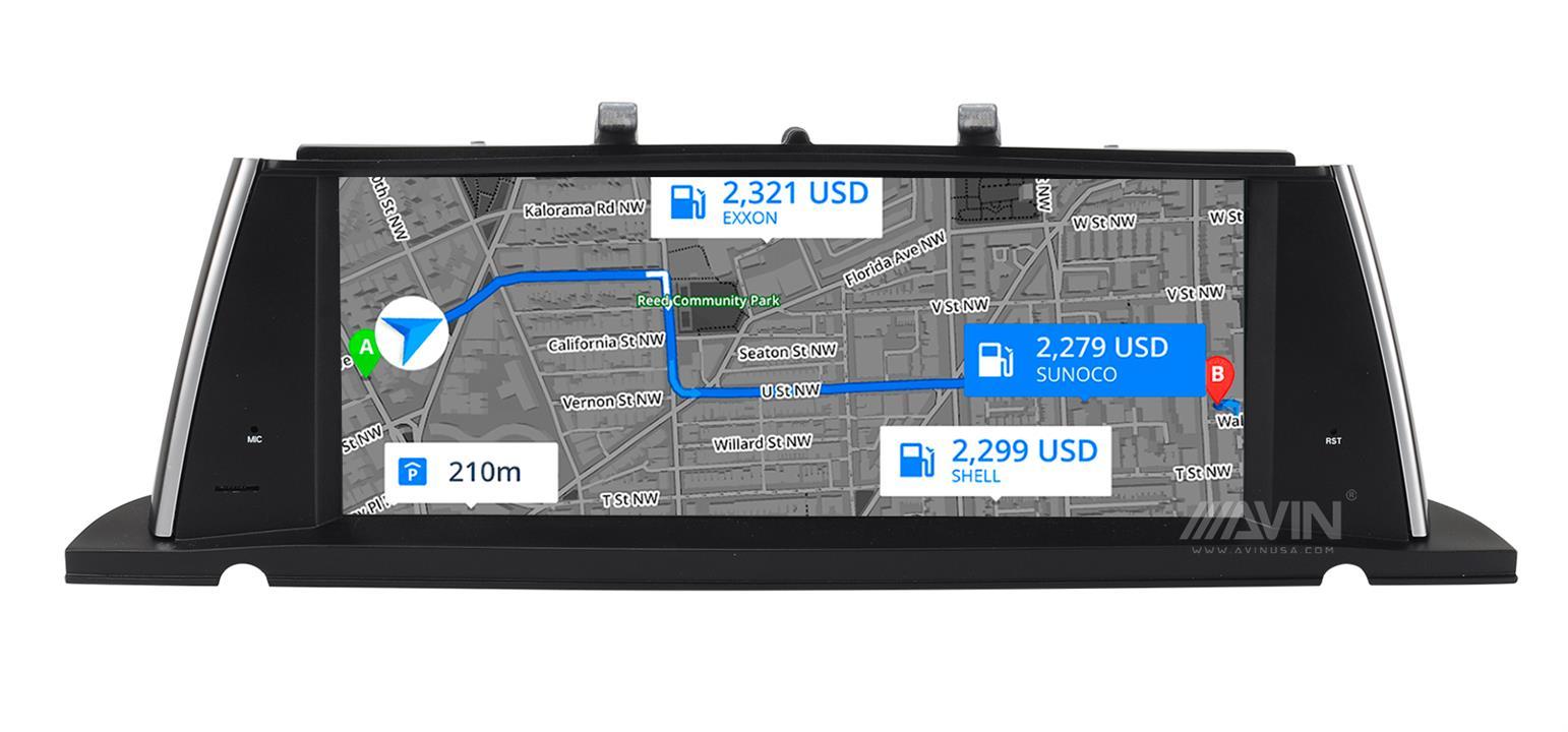 AVINUSA_BMW_GT_F07_GPS_Custom_