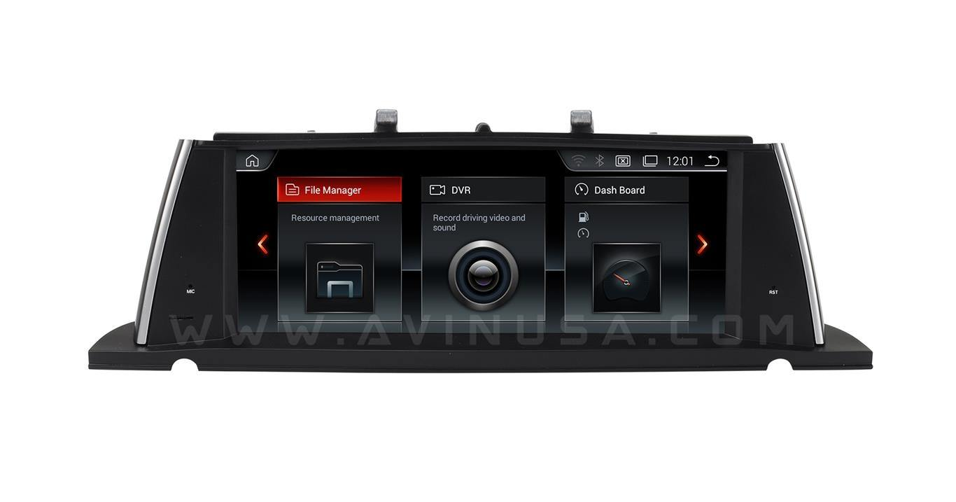 1025 Bmw 5 Series Gt F07 2009 2017 Cic Nbt Multimedia Navigation Electronics Gps Car Audio Video Installation Amplifier Kits Carplay Is A Smarter Safer Way To Use Your Iphone In The Takes Things You Want Do With While Driving And Puts Them Right On