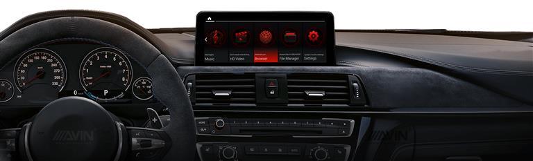 AVINUSA_BMW_F30_Dashboard_768