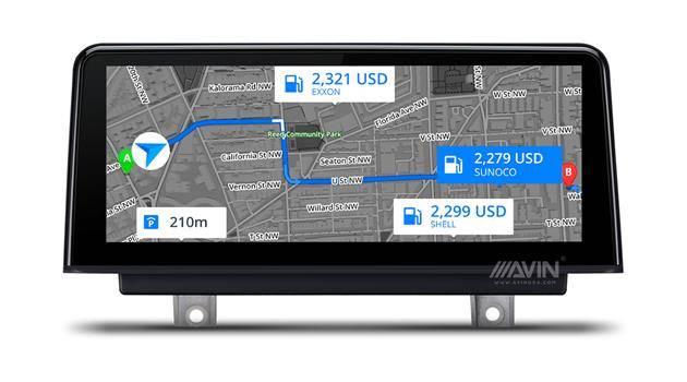 AVINUSA_BMW_F30_GPS_2__Custom_