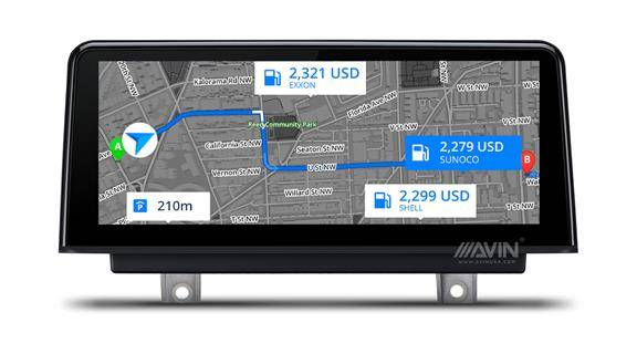 AVINUSA_BMW_F30_GPS_2__Custom___2_