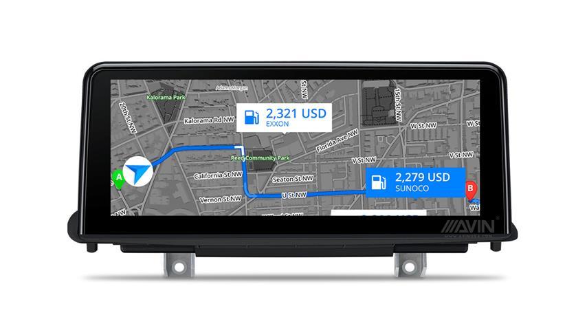 AVINUSA_for_BMW_F15_X5_GPS_Small_