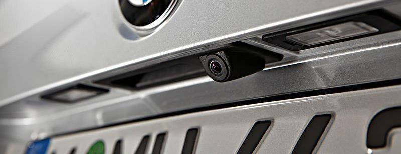 trunk-lid-handle-back-up-camera-2_Custom_