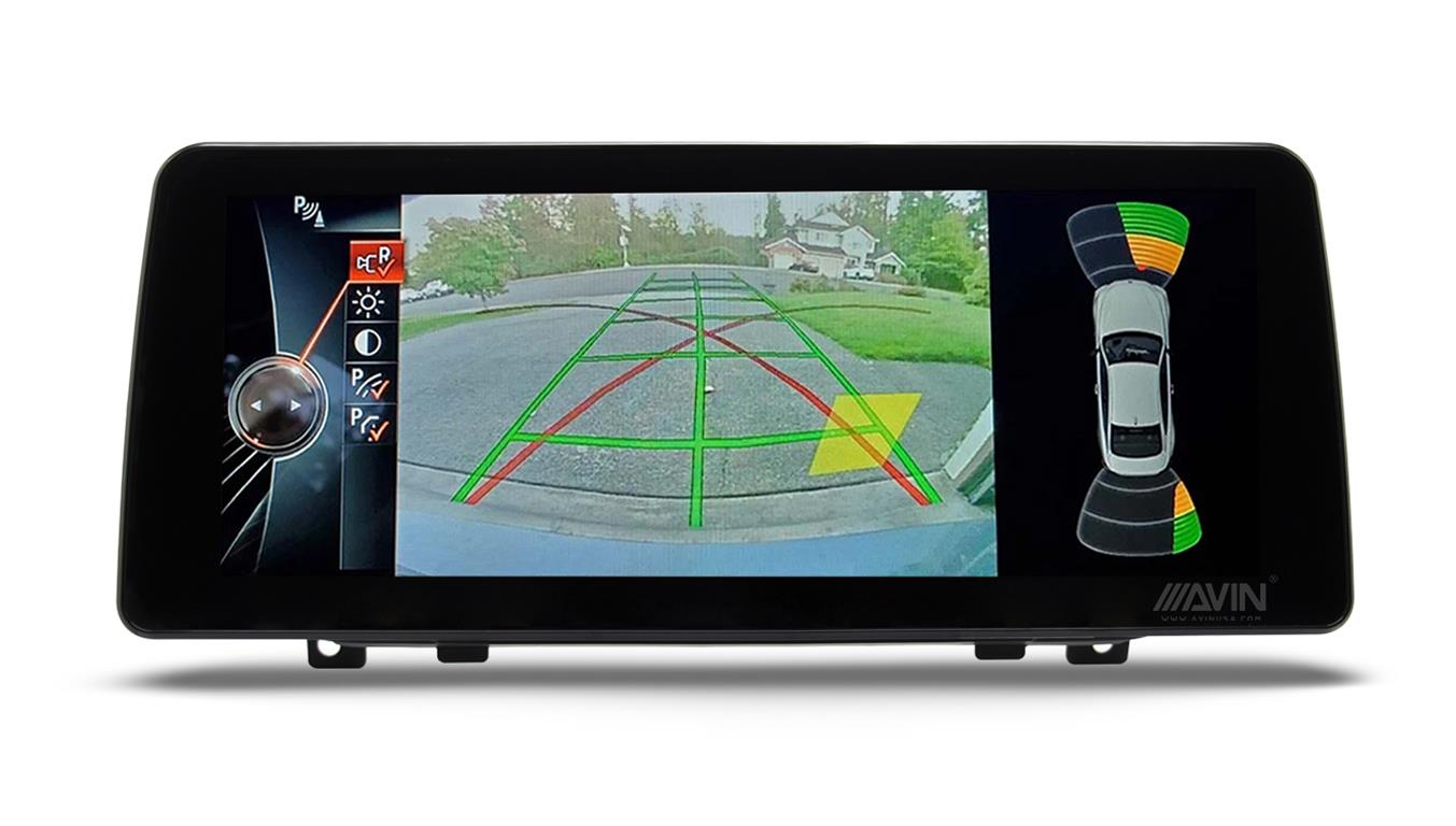 AVINUSA_for_BMW_E84_12.3_-_Backup_camera_Medium_