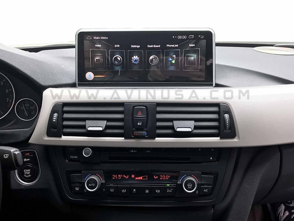 BMWF30A-1025