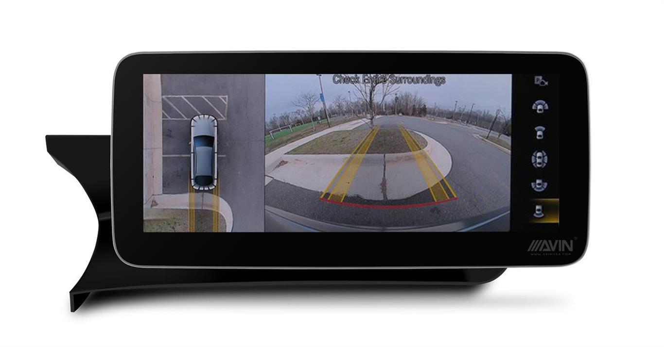 AVINUSA_for_Mercedes-Benz_C-Class_W204_-_Backup_Camera2_Medium_