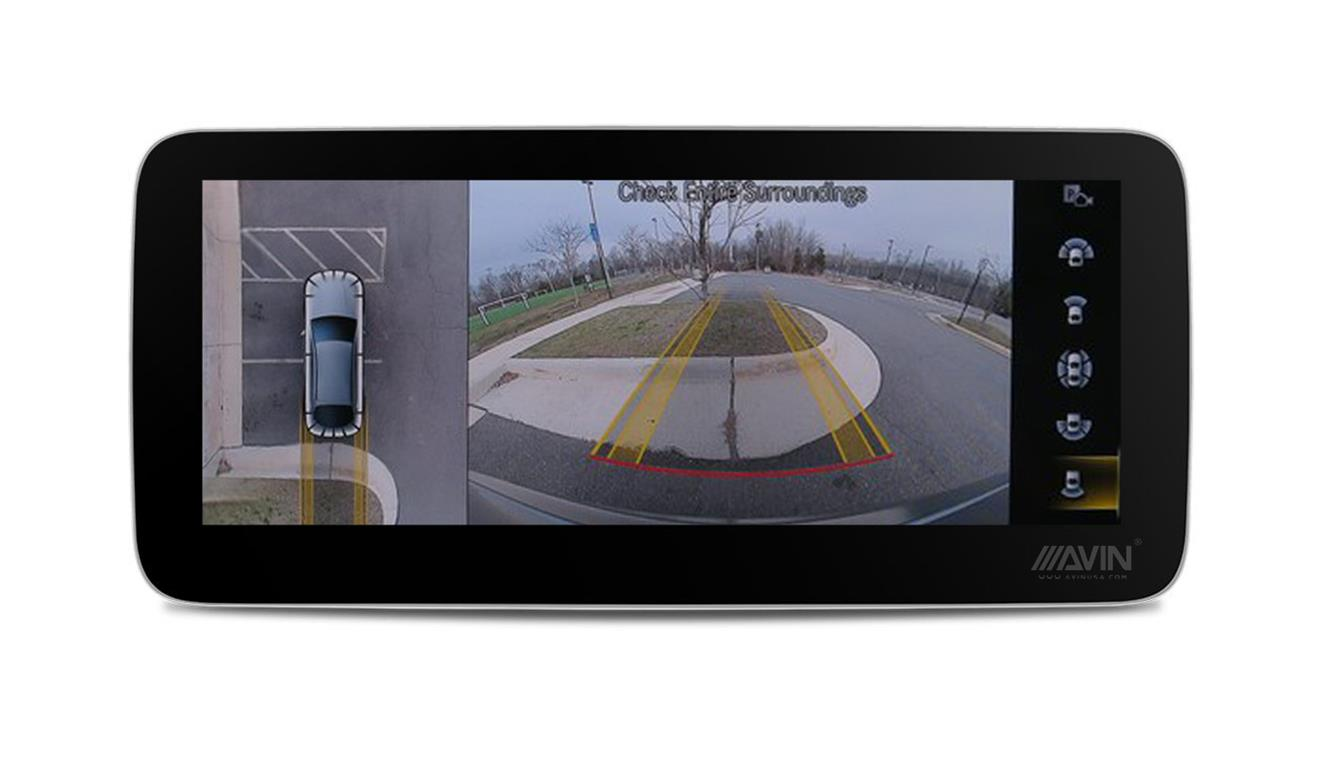 AVINUSA_for_Mercedes-Benz-GLA-Class_-_Backup_Camera_Medium_