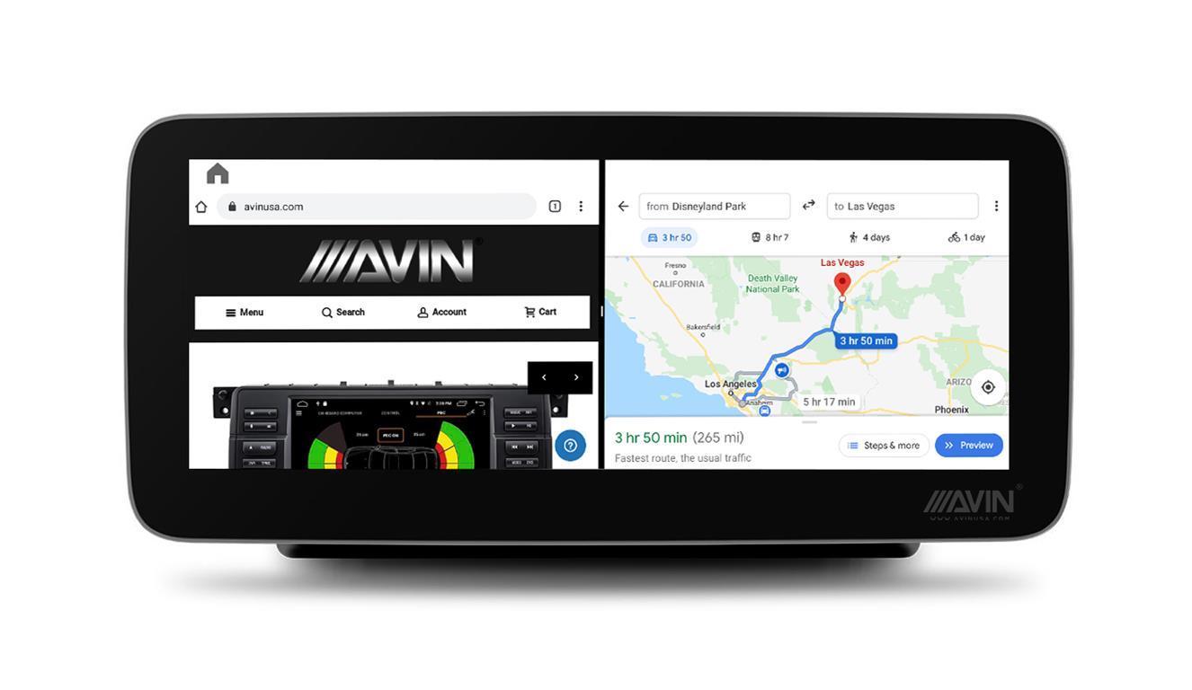 AVINUSA_for_Mercedes-Benz_GLC-Class_-_Split1_Medium_