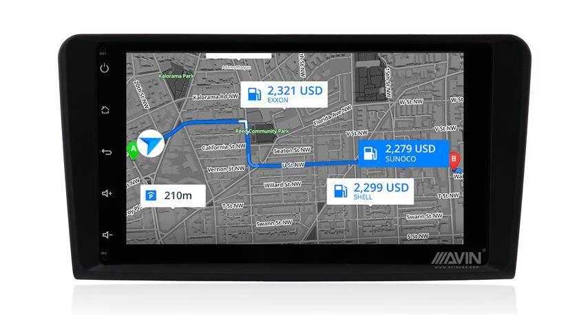 AVINUSA_Mercedes_ML_GL_W164_GPS_Small_
