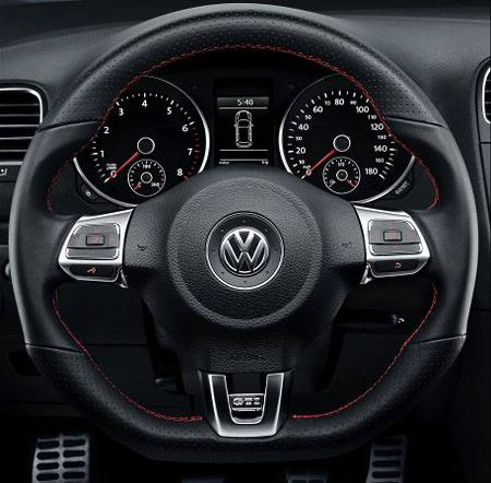 AVIN_Volkswagen_CANBUS_Support
