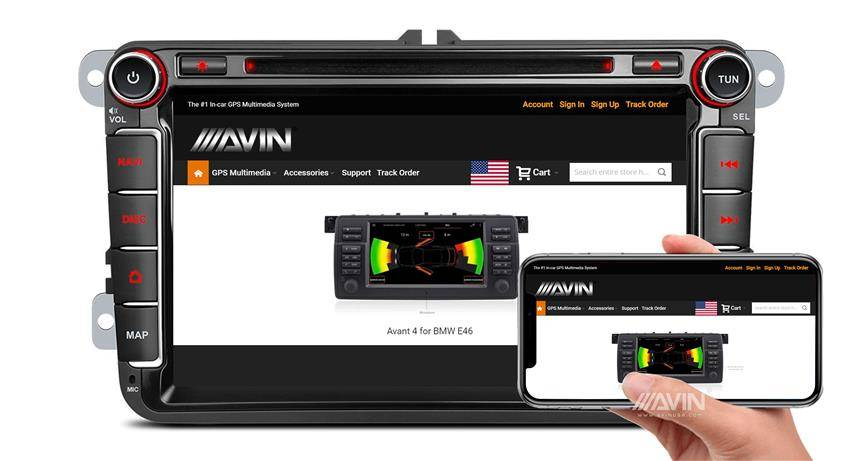 AVINUSA_for_VW_8inch_Mirroring_Small_