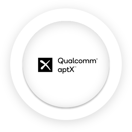 Qualcomm_aptX