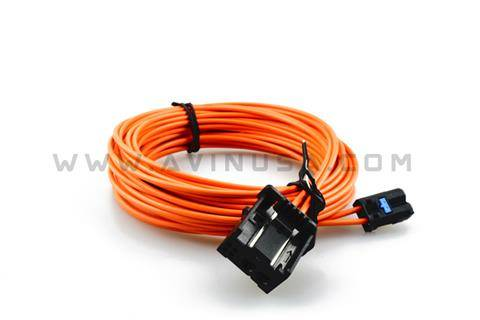 fiber_optic_cable1_2nd_320_
