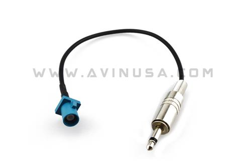 microphone_adapter_2nd_320_