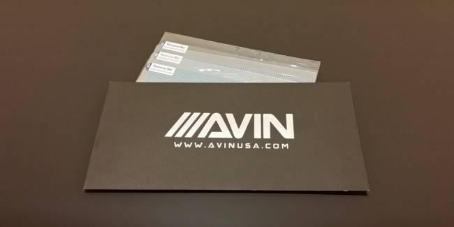 avin_screen_protectors_avinusa.com_2_1