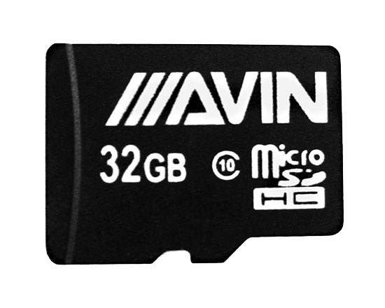 AVIN_32gb_offline_GPS_map_card
